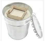 crop candle cartridge