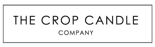 Crop Candle Company