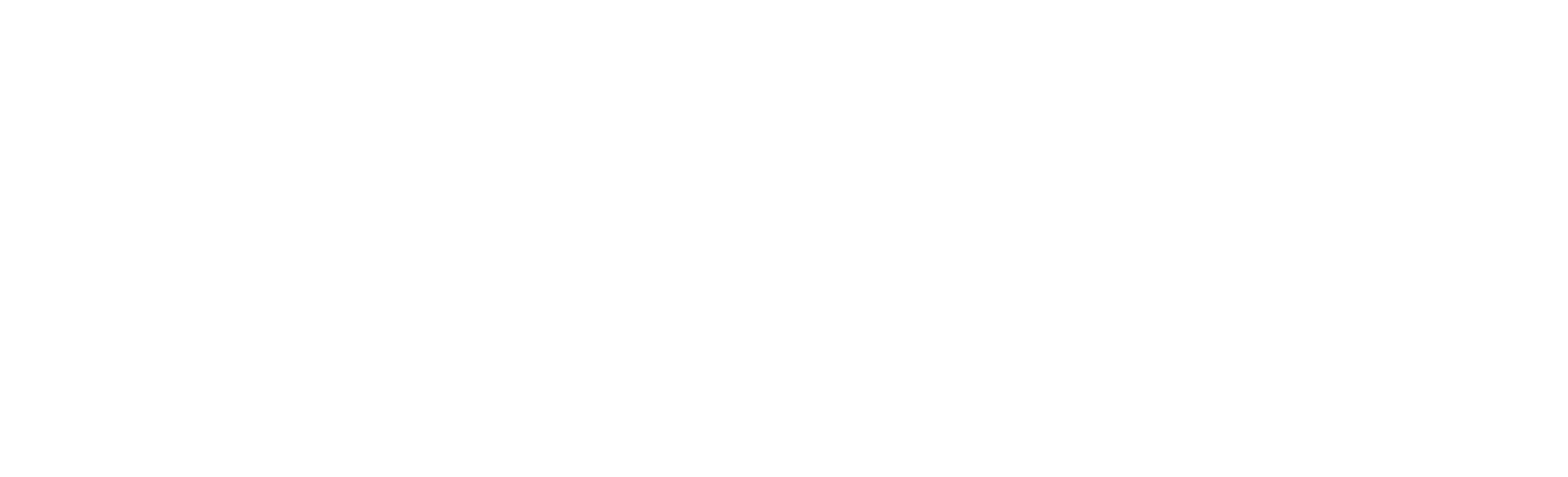 The Crop Candle Co.
