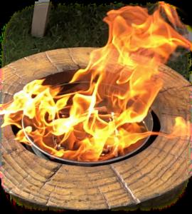burner-Bundle